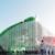 Dubai Expo 2021: i segreti del Padiglione Italia
