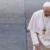 Bergoglio a sorpresa apre o forse no?