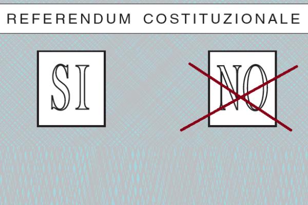"""La riforma """"taglia parlamentari"""" è una cattiva riforma. Intervista ad Arturo Parisi"""